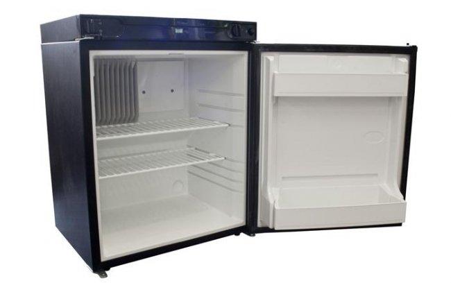 Рейтинг лучший автомобильных холодильников 2021