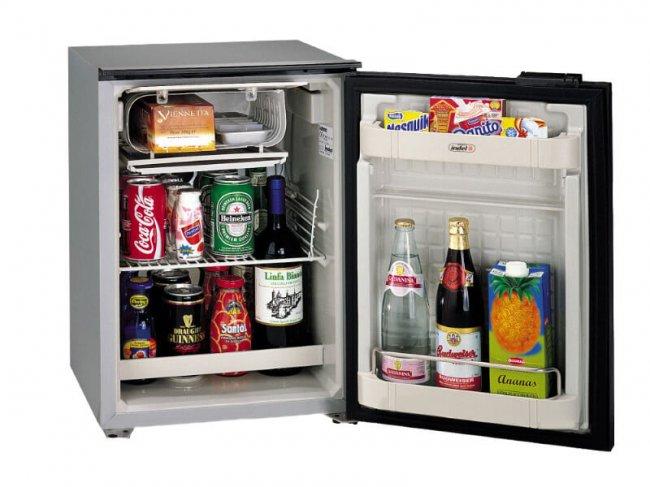 Рейтинг лучший автомобильных холодильников 2019