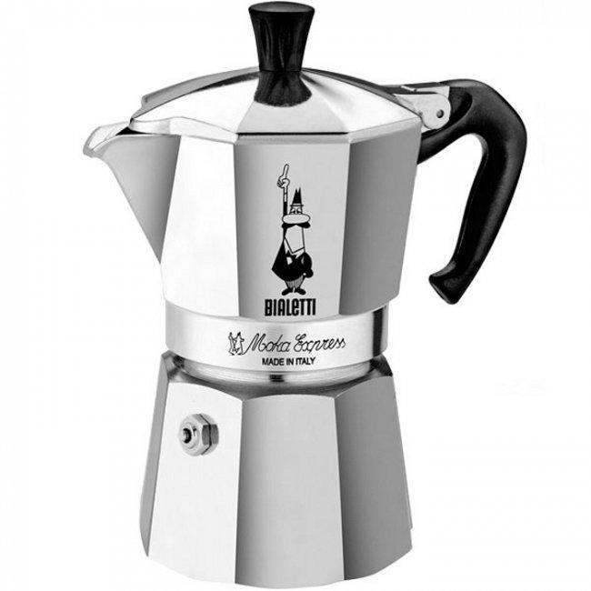 Лучшие кофеварки 2019 года