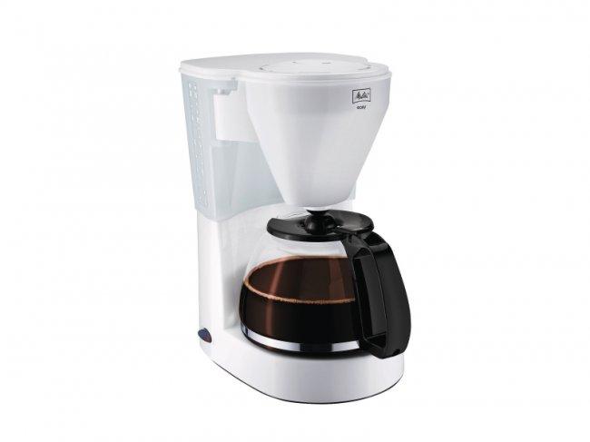 Лучшие кофеварки 2021 года
