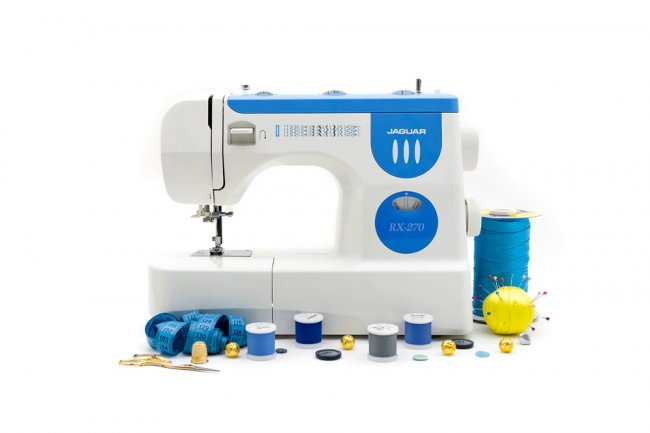 Лучшие швейные машинки 2021 года