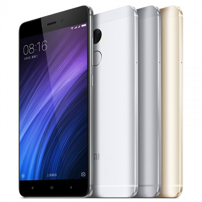 ТОП 10 рейтинг смартфонов-аналогов iPhone 6 и iPhone 7