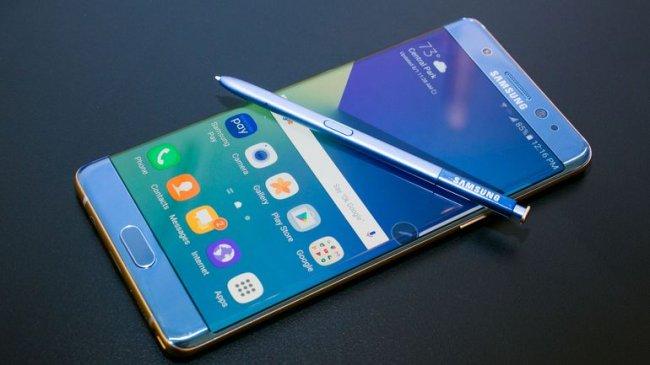 ТОП 10 самых ненадежных смартфонов 2019 года