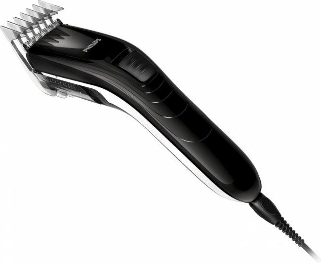 Лучшие машинки для стрижки волос 2021 года