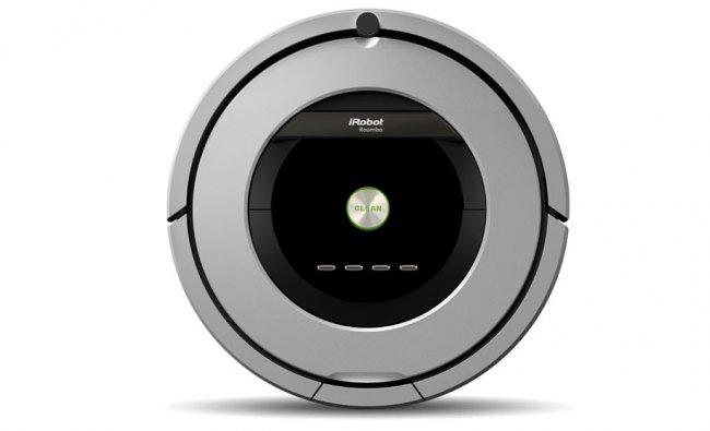 Лучшие роботы-пылесосы 2021 года