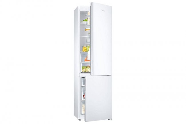 Лучшие холодильники 2019 года