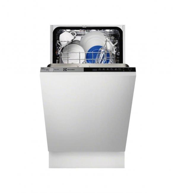 Лучшие посудомоечные машины 2021 года