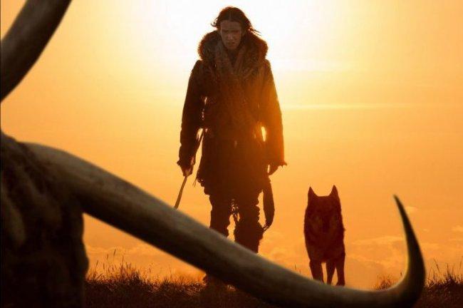 10 фильмов, которые важно не пропустить этим летом