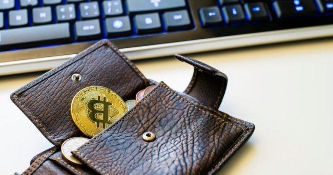 ТОП 10 Кошельков для хранения криптовалюты