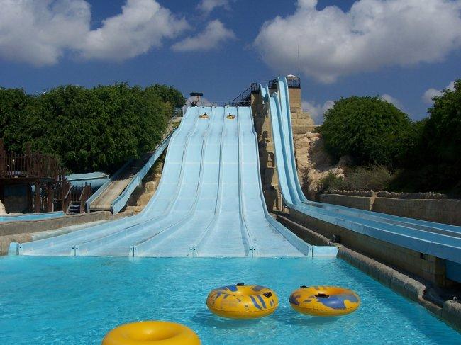 ТОП 10 Достопримечательностей Кипра