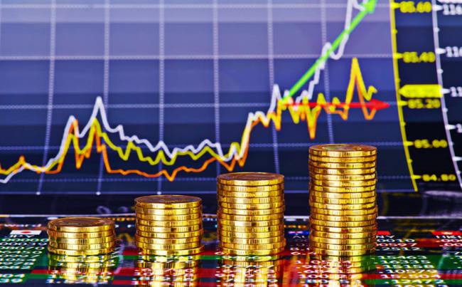 ТОП 10 Лучших бирж криптовалют