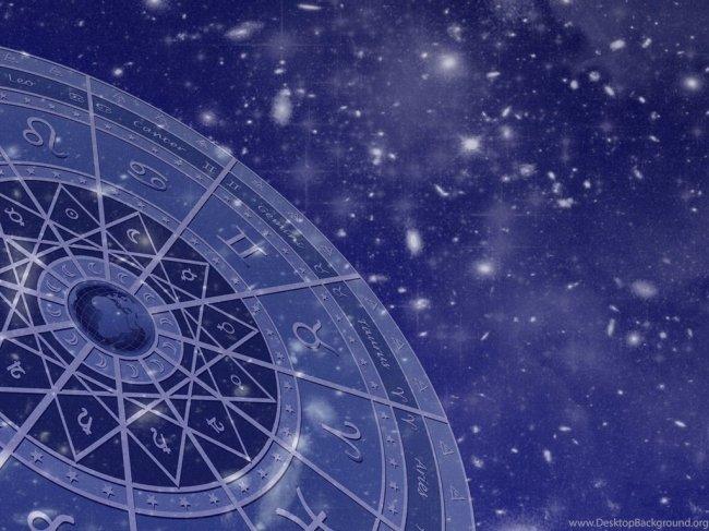 ТОП 10 Самых верных жён по знаку зодиака