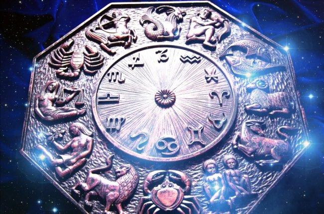 ТОП 10 Самых ленивых по гороскопу знаков зодиака