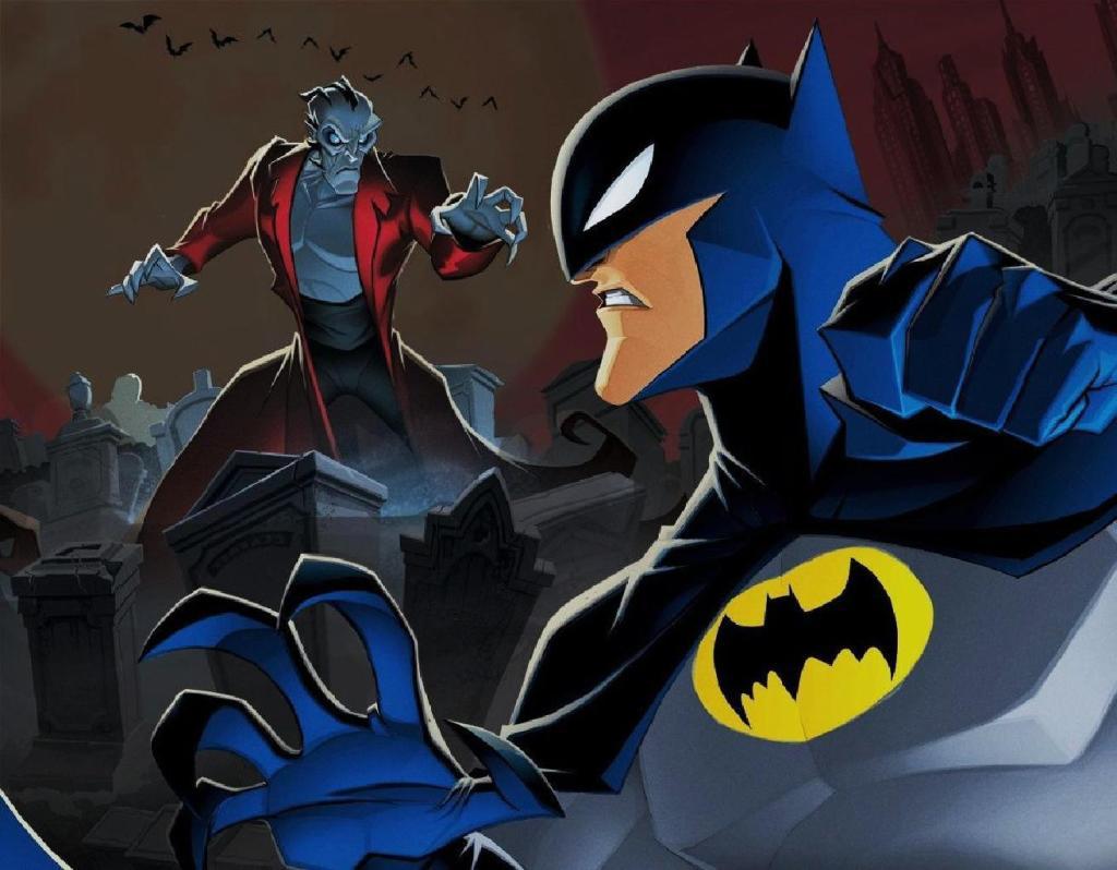 Бэтмен в картинках 6 букв сканворд, сыну
