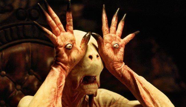 ТОП 10 Фильмов ужасов которые стоит посмотреть