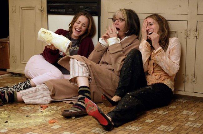 ТОП 10 Фильмов для просмотра когда скучно