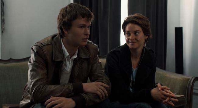 ТОП 10 Фильмов для подростков