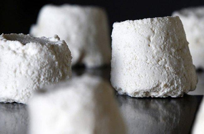 ТОП 10 Дорогих сыров
