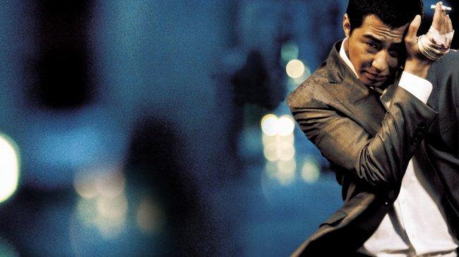 ТОП 10 Лучших фильмов о преступных группировках