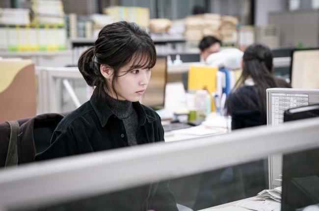 ТОП 10 Корейские дорамы 2018 года