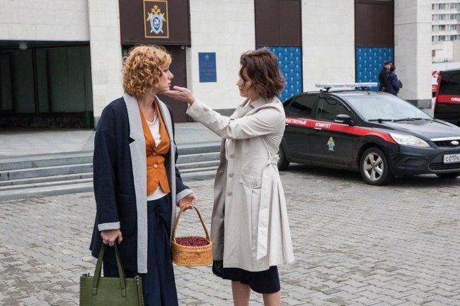 Русские сериалы 2020 года — список лучших российских сериалов