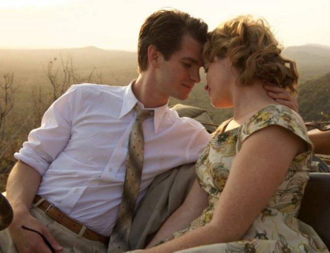 ТОП 10 Лучших фильмов о любви