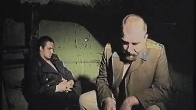 Лучшие русские фильмы ужасов — список самых страшных