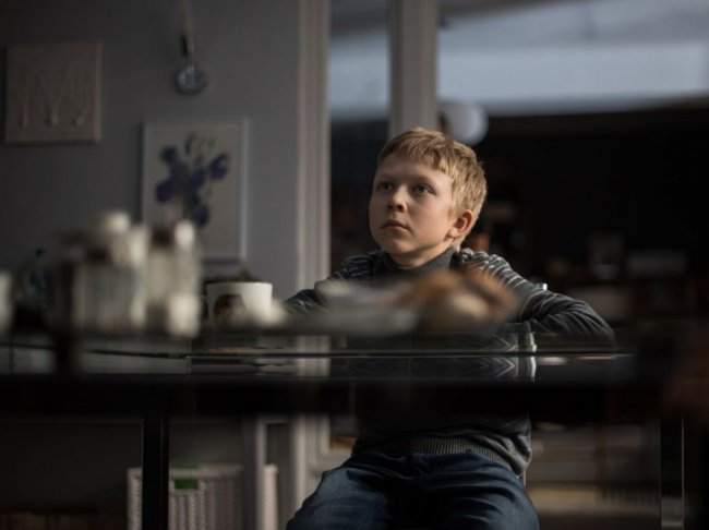 Русские фильмы 2017 года — список лучших российских фильмов