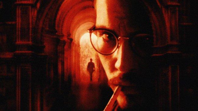 Список лучших фильмов про Дьявола