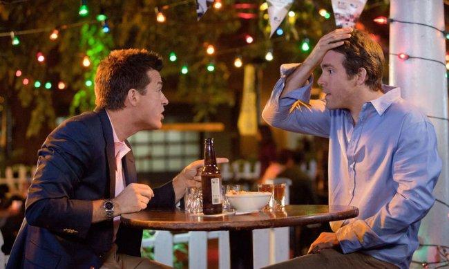 ТОП 10 Лучших комедийных фильмов про обмен телами