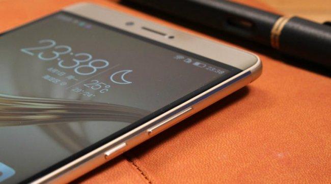 ТОП 10 Телефонов с большим экраном
