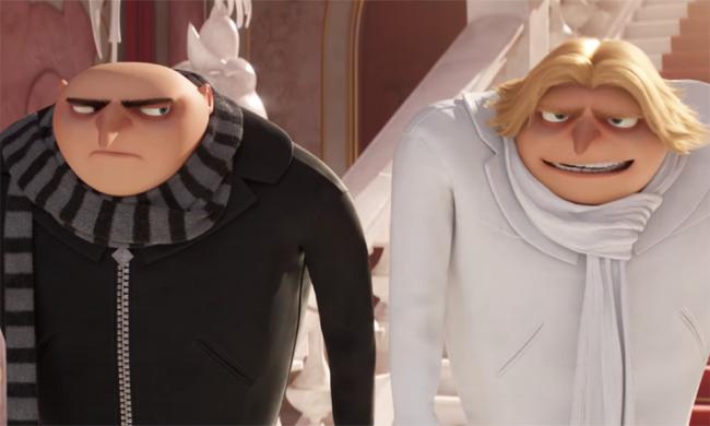 Лучшие фильмы для семейного просмотра в 2021 году