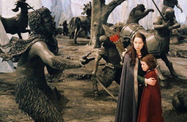 ТОП 10 Лучшие фильмы Диснея
