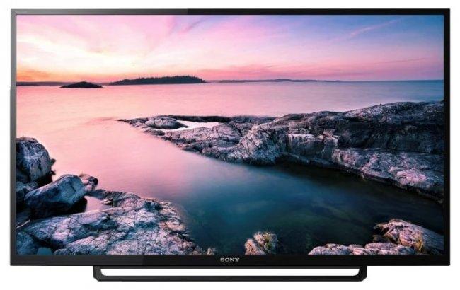 ТОП 10 Лучших телевизоров 2021 года