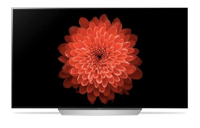 ТОП 10 Лучших телевизоров 2019 года