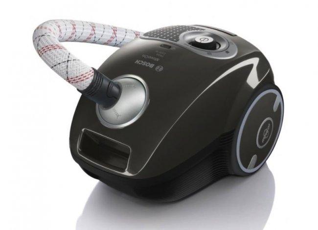 ТОП 10 Лучшие модели пылесосов для дома