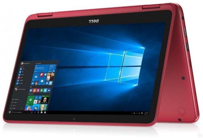 ТОП 10 Ноутбуков с сенсорными экранами