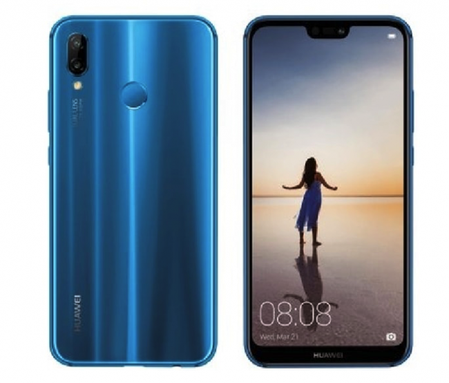 ТОП Популярных смартфонов 2019 года