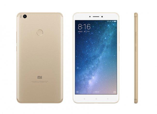 ТОП 10 Популярных смартфонов Xiaomi