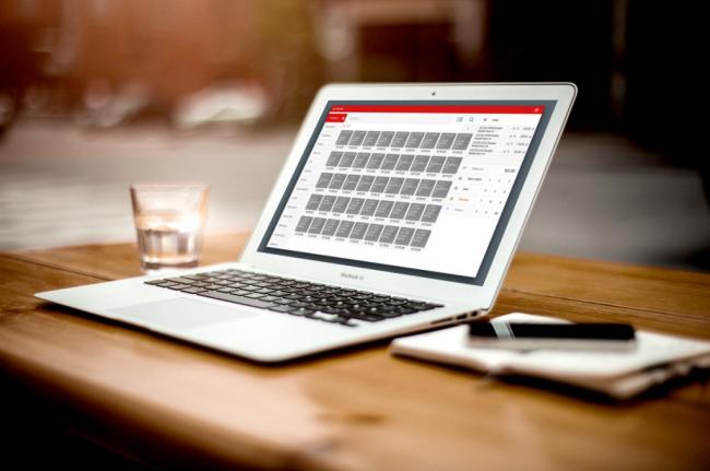 ТОП 10 Лучших ноутбуков для бизнеса 2021