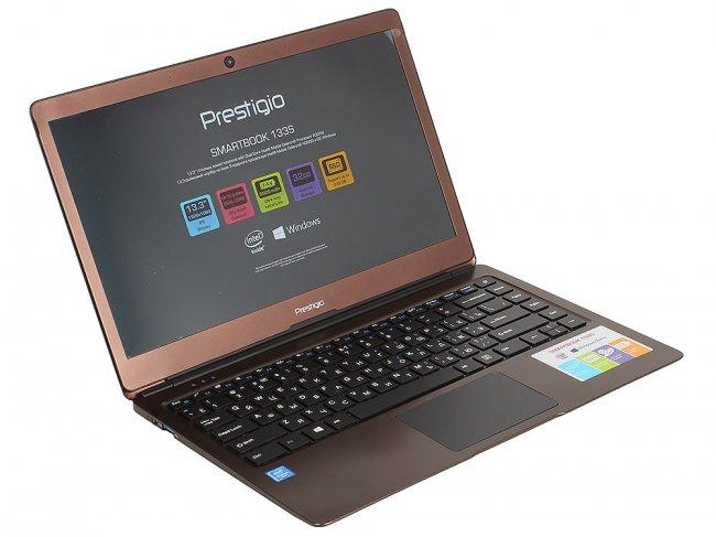 ТОП 10 Лучших недорогих ноутбуков 2021 года