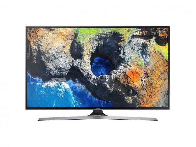ТОП 10 Самые популярные модели 4К телевизоров