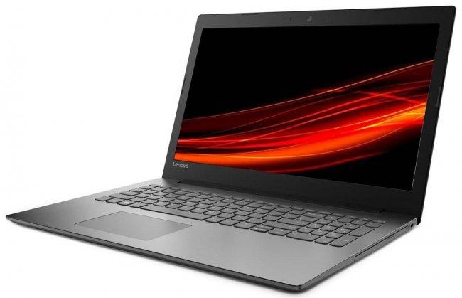 ТОП 10 Ноутбуков до 30000 рублей — Для работы и игр