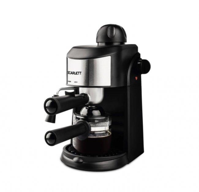 ТОП 10 Лучших кофеварок для дома