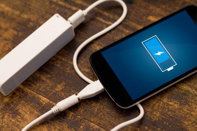 ТОП 10 Смартфоны c большой емкостью аккумулятора