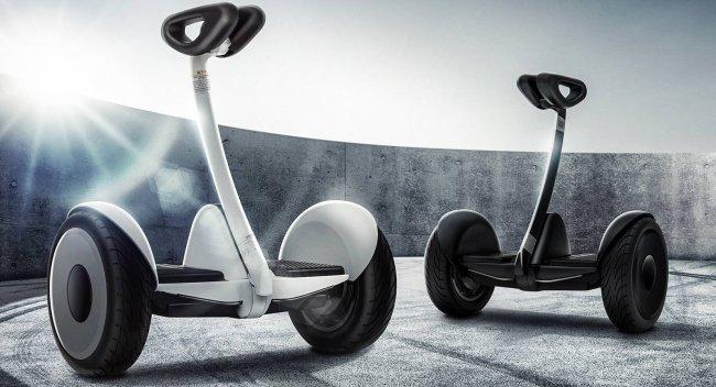 ТОП 10 Лучших гироскутеров 2021 года с колесами 8 и 10 дюймов