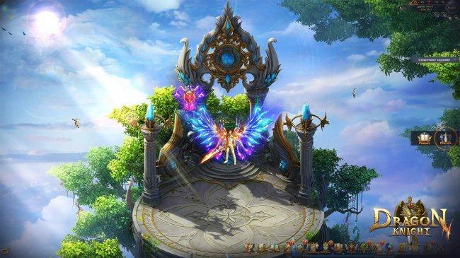 ТОП 10 Браузерных онлайн игр 2021