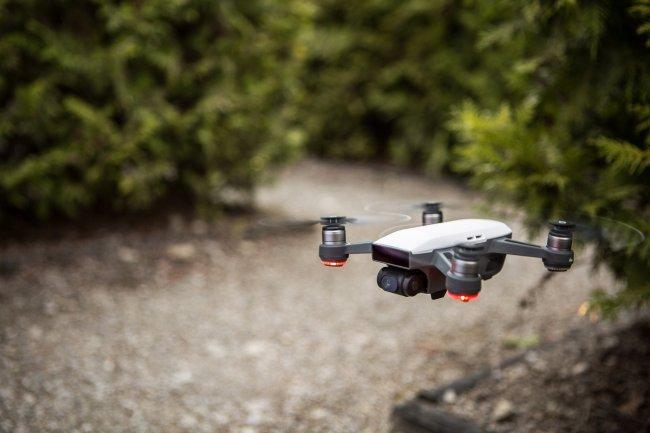 ТОП 10 Лучшие селфи-дроны 2019 года