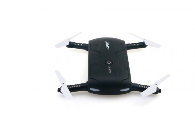 ТОП 10 Лучшие селфи-дроны 2021 года