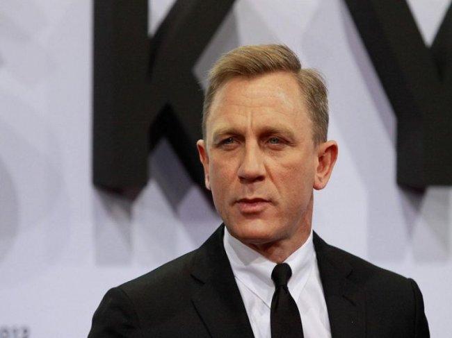 ТОП 10 Голливудских знаменитостей, которые сторонятся публичности